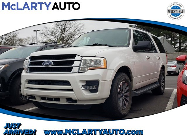 Used 2016 Ford Expedition in , AR