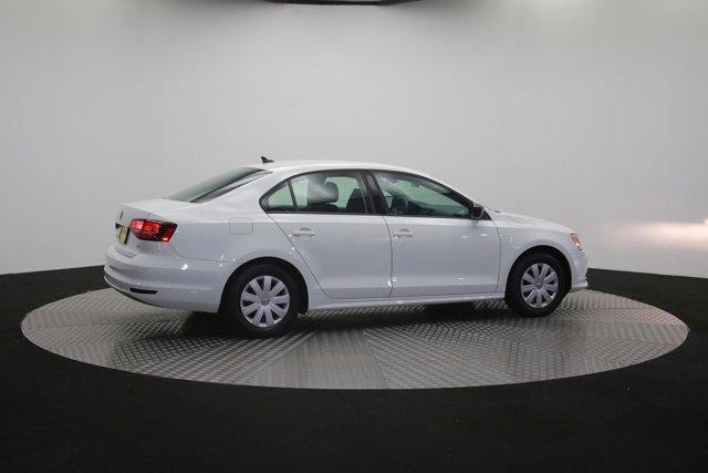 2016 Volkswagen Jetta for sale 120936 51