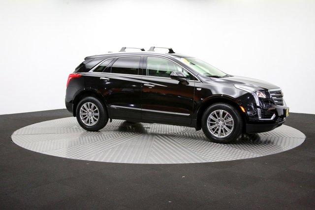 2017 Cadillac XT5 for sale 122298 44