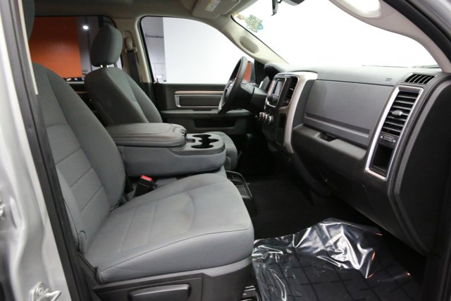 2019 Ram 1500 Classic for sale 120114 27