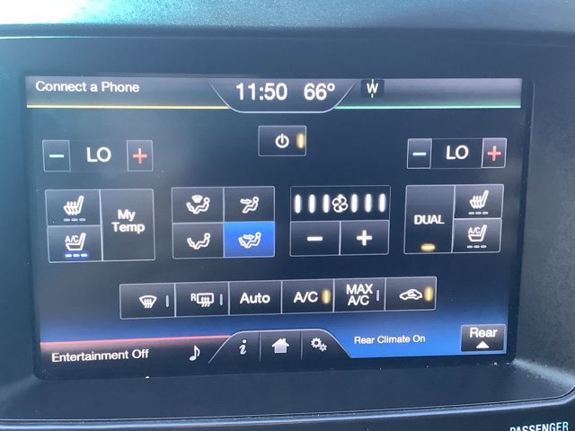Used 2014 Ford Explorer 4WD 4dr Sport