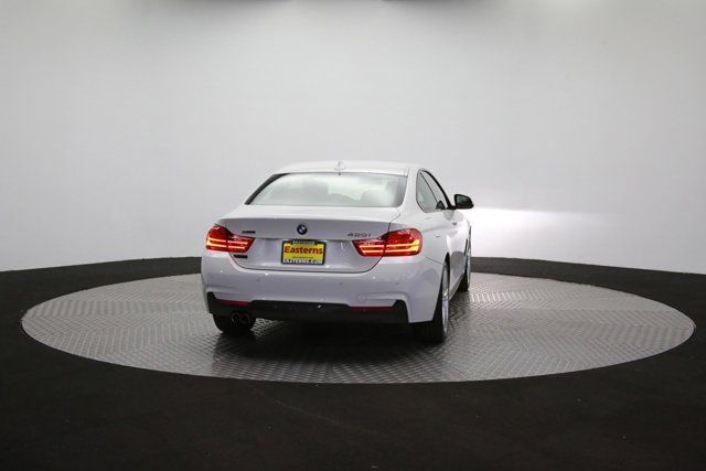 2016 BMW 4 Series for sale 123334 34