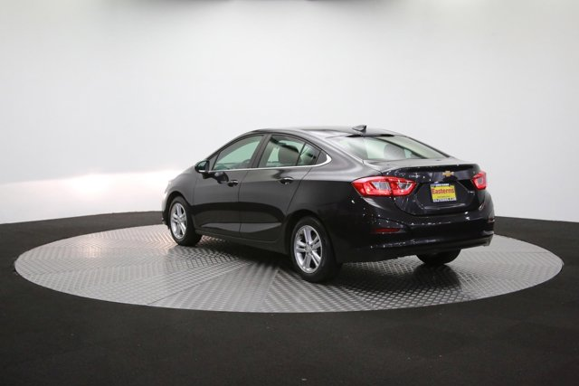 2016 Chevrolet Cruze for sale 124679 59