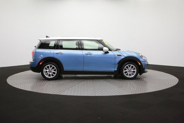 2016 MINI Cooper Clubman for sale 122627 38