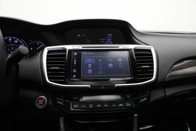 2017 Honda Accord for sale 124985 10