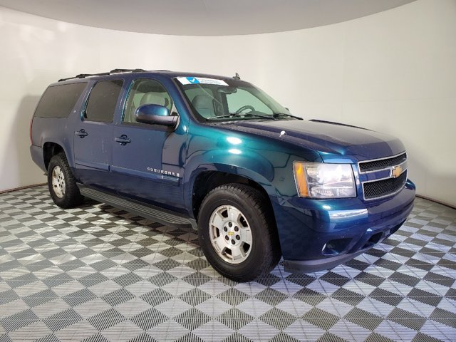 Used 2007 Chevrolet Suburban in , LA