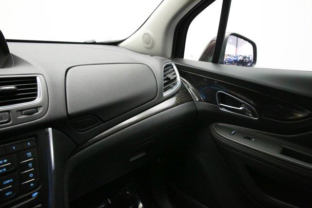 2016 Buick Encore for sale 120519 21
