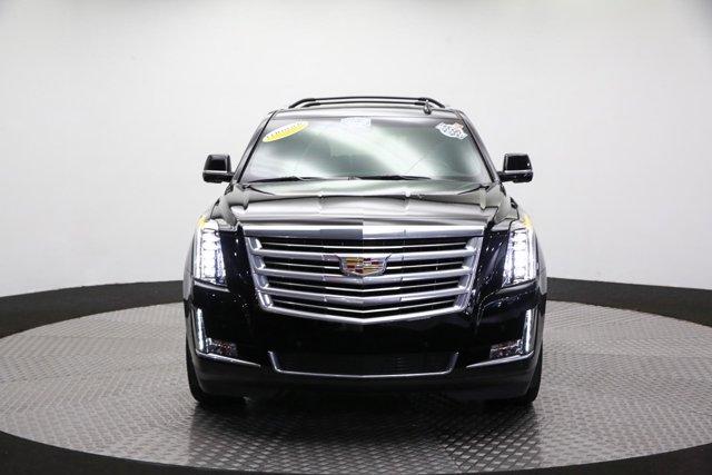 2016 Cadillac Escalade for sale 124381 1