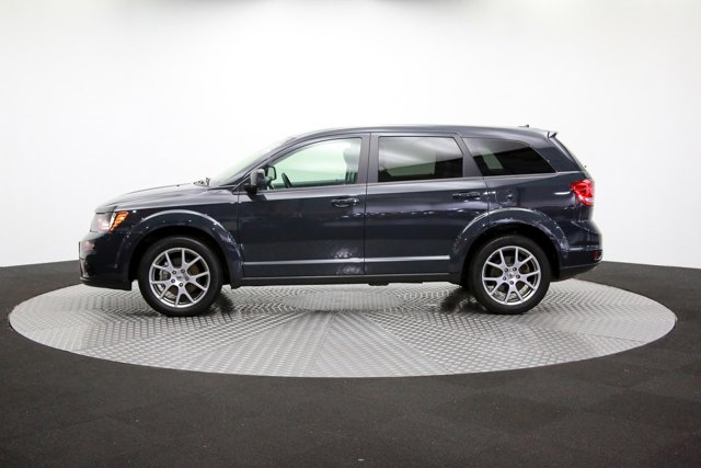 2018 Dodge Journey for sale 123957 55