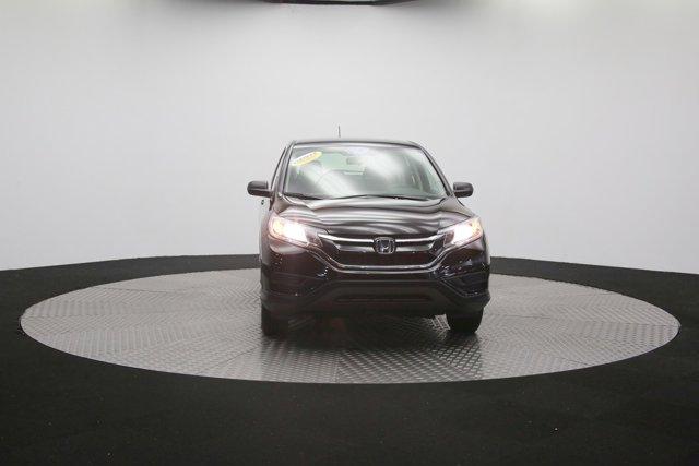 2016 Honda CR-V for sale 121280 47