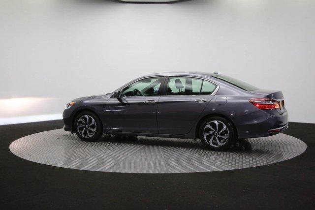 2017 Honda Accord for sale 124815 58