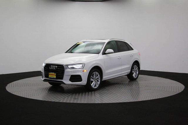 2017 Audi Q3 for sale 125676 53