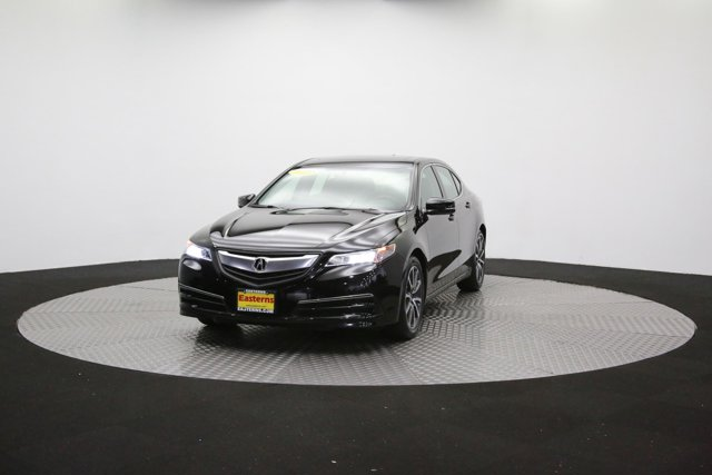 2016 Acura TLX for sale 123021 51