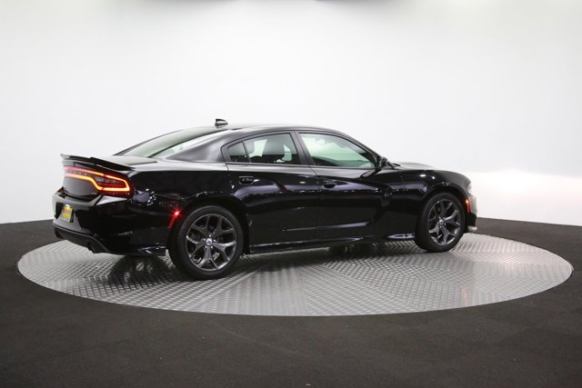 2019 Dodge Charger for sale 124369 37