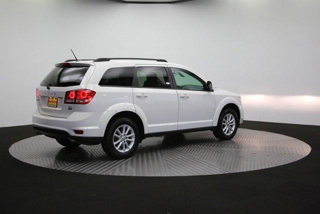 2016 Dodge Journey for sale 124182 35