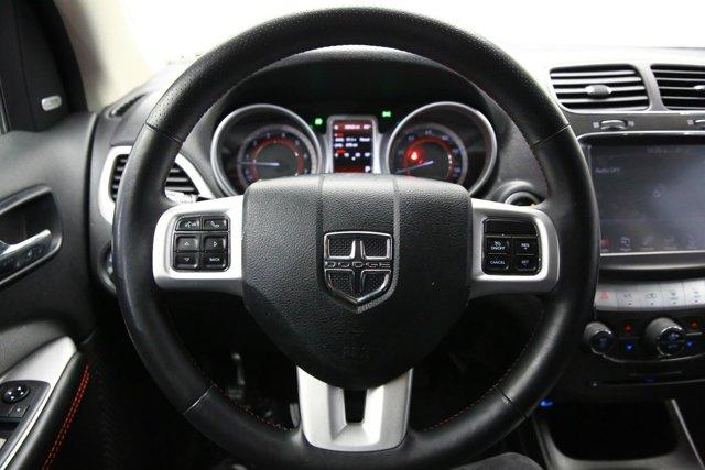 2018 Dodge Journey for sale 124525 9