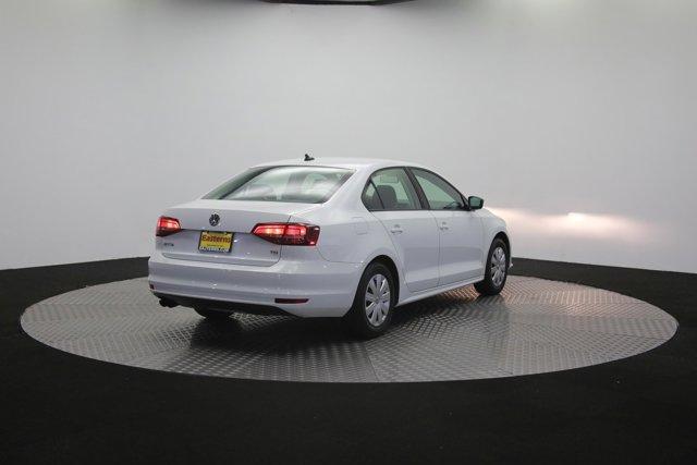 2016 Volkswagen Jetta for sale 120936 48