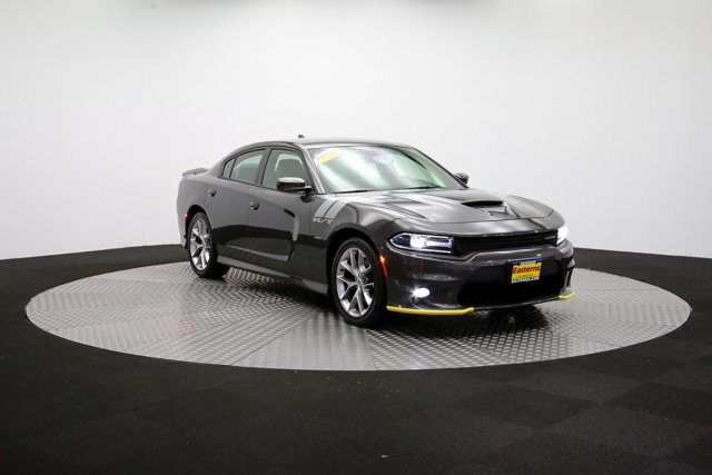 2019 Dodge Charger for sale 122964 44