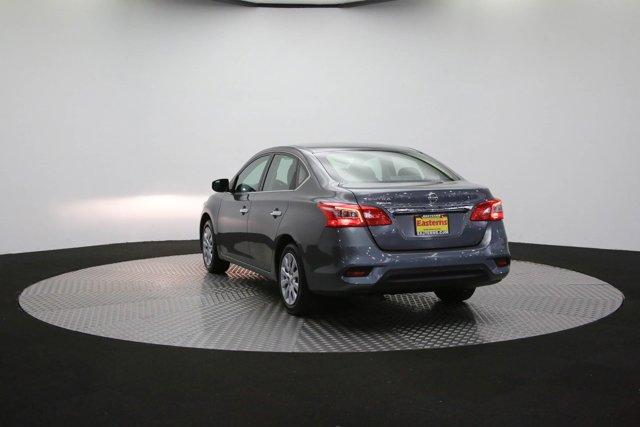 2018 Nissan Sentra for sale 124576 61