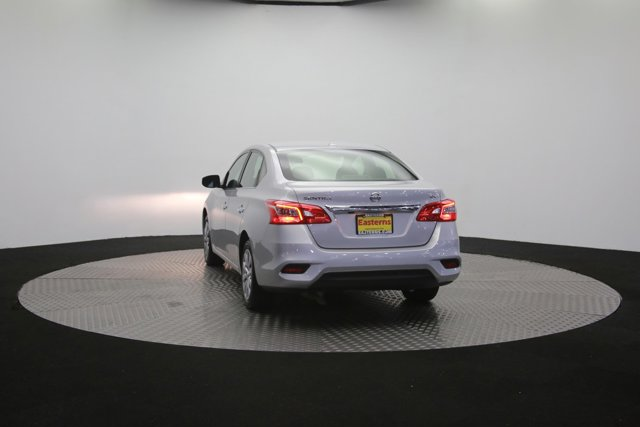 2017 Nissan Sentra for sale 120651 72