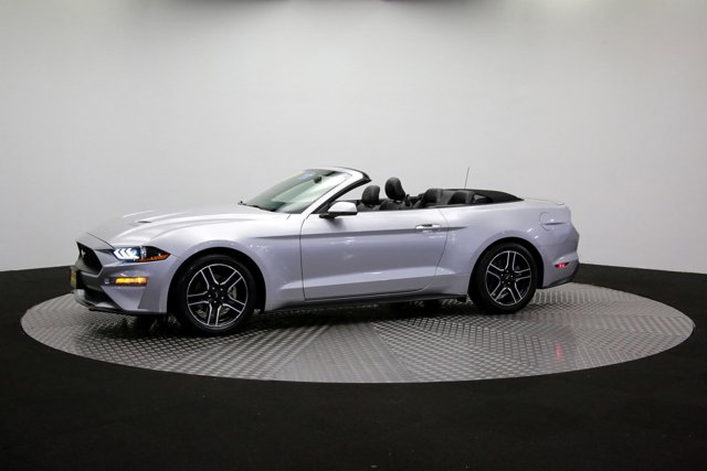2018 Ford Mustang for sale 123869 50