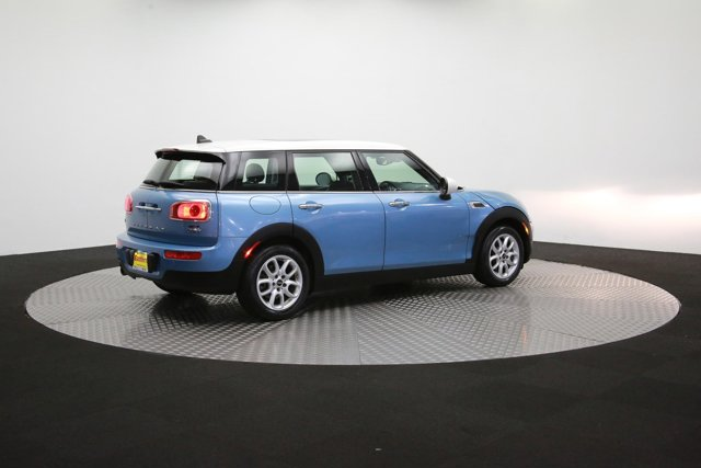 2016 MINI Cooper Clubman for sale 122627 35