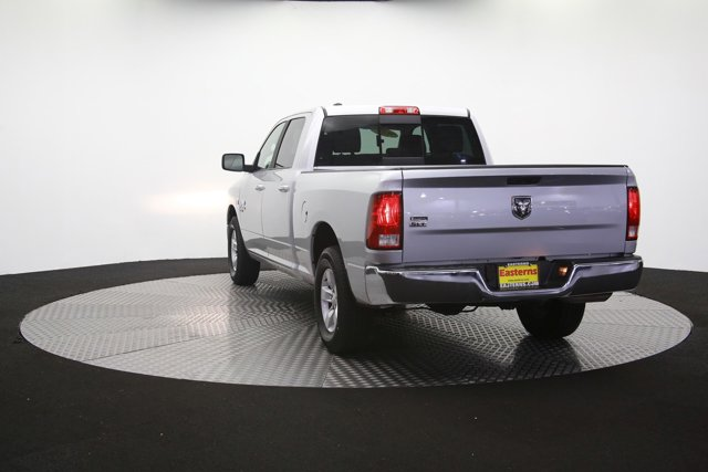 2019 Ram 1500 Classic for sale 120114 74