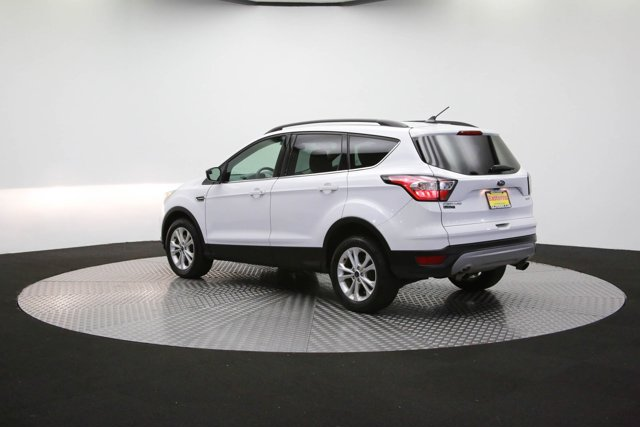 2018 Ford Escape for sale 124834 60