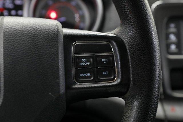 2016 Dodge Journey for sale 124182 14