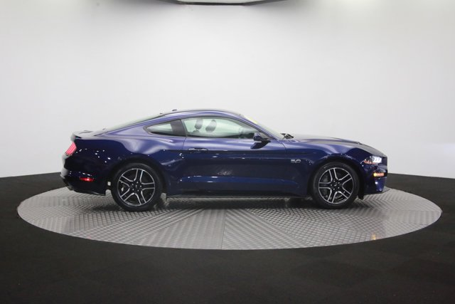 2019 Ford Mustang for sale 122249 36