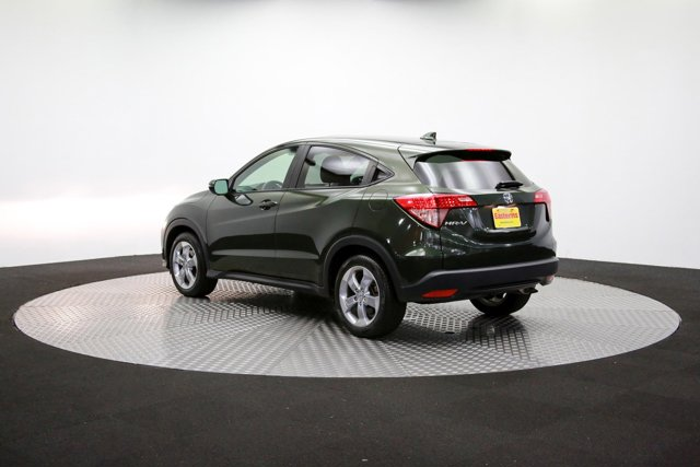 2017 Honda HR-V for sale 123991 60