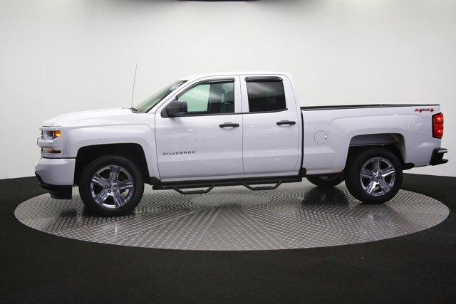 2016 Chevrolet Silverado 1500 for sale 118833 65