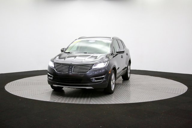 2017 Lincoln MKC for sale 123212 49