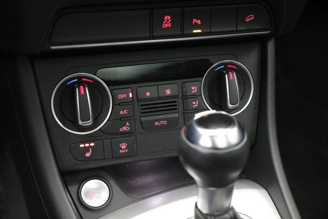 2017 Audi Q3 for sale 125676 18