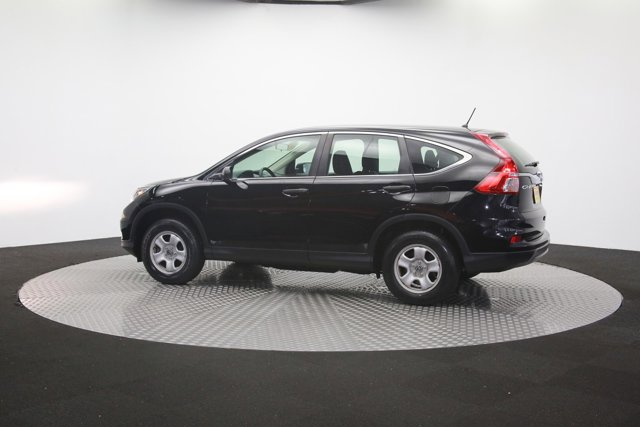 2016 Honda CR-V for sale 121280 57