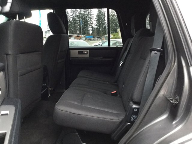 Used 2017 Ford Expedition XLT 4x4