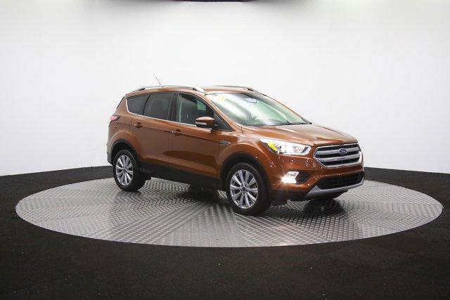 2017 Ford Escape for sale 120244 56