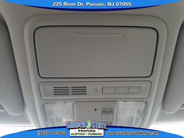 Used 2018 Honda Pilot in Clifton, NJ