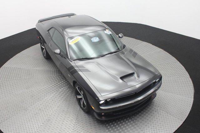 2019 Dodge Challenger for sale 123401 2