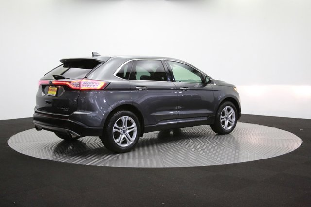 2018 Ford Edge for sale 124030 36