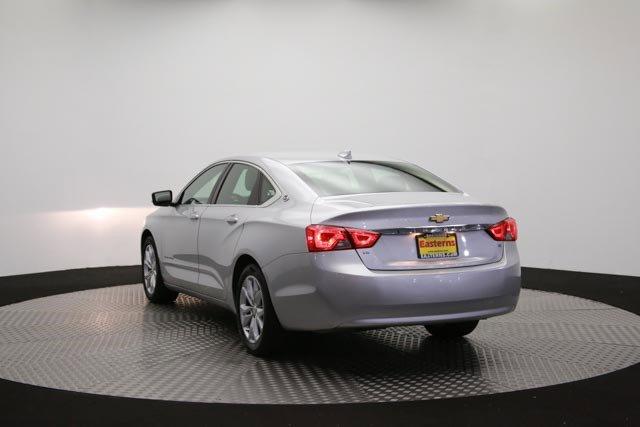 2018 Chevrolet Impala for sale 123351 57