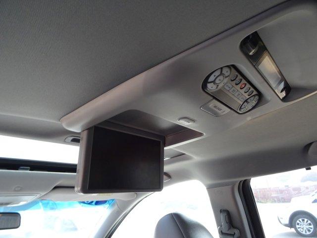 Used 2010 Honda Odyssey 5dr EX-L w-RES