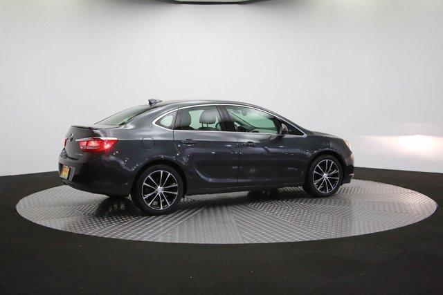 2016 Buick Verano for sale 125380 37