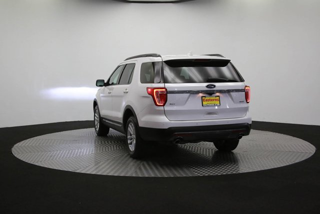 2017 Ford Explorer for sale 125558 61