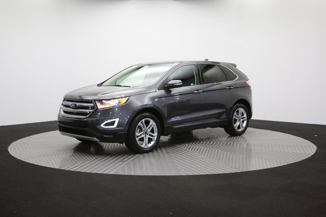 2018 Ford Edge for sale 124030 51
