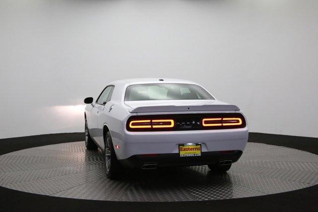 2019 Dodge Challenger for sale 122692 57