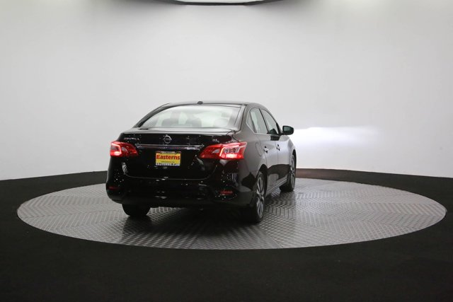 2016 Nissan Sentra for sale 125047 34