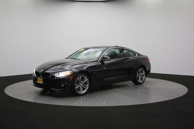 2017 BMW 4 Series for sale 125488 52