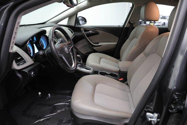2016 Buick Verano for sale 125380 12