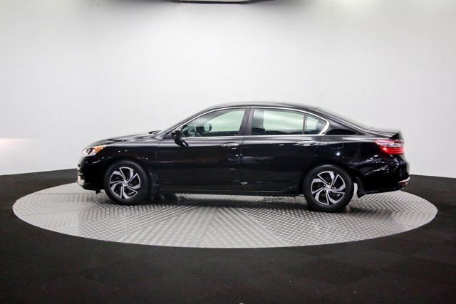 2017 Honda Accord 122207 55
